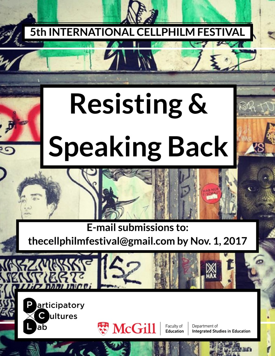 5th International Cellphilm Festival_ Resisting & Speaking Back.jpeg